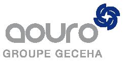 Aouro Distribution